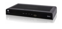 Milford Communications - DTA Smart Box